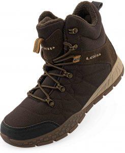 hsm20216 r05r 1 246x300 - Pánské zimní boty Loap BASIN