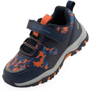 kbts258602 1 1 293x300 - Dětská outdoorová obuv Alpine Pro Blodo