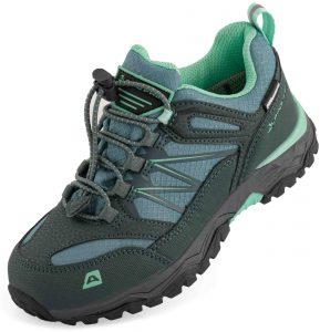 kbtu310558 1 1 289x300 - Dětská outdoorová obuv ALPINE PRO CERMO