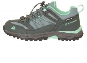 kbtu310558 2 300x220 - Dětská outdoorová obuv ALPINE PRO CERMO