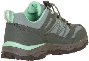 kbtu310558 4 300x208 - Dětská outdoorová obuv ALPINE PRO CERMO