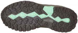 kbtu310558 5 300x130 - Dětská outdoorová obuv ALPINE PRO CERMO