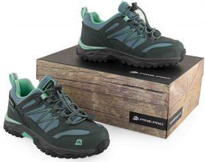 kbtu310558 6 1 300x236 - Dětská outdoorová obuv ALPINE PRO CERMO