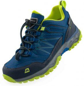 kbtu310653 1 1 291x300 - Dětská outdoorová obuv ALPINE PRO CERMO