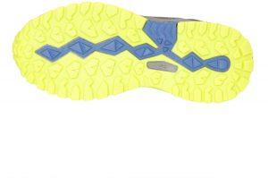 kbtu310653 3 300x199 - Dětská outdoorová obuv ALPINE PRO CERMO
