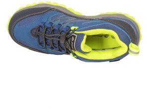 kbtu310653 4 300x217 - Dětská outdoorová obuv ALPINE PRO CERMO