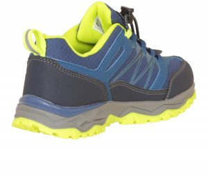 kbtu310653 5 300x255 - Dětská outdoorová obuv ALPINE PRO CERMO