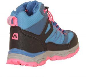 kbtu311653 3 300x268 - Dětská outdoorová obuv  ALPINE PRO MOLLO