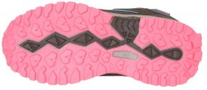 kbtu311653 4 300x131 - Dětská outdoorová obuv  ALPINE PRO MOLLO