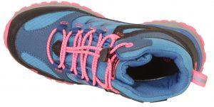kbtu311653 5 300x151 - Dětská outdoorová obuv  ALPINE PRO MOLLO
