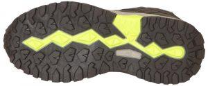 kbtu311990 3 300x124 - Dětská outdoorová obuv  ALPINE PRO MOLLO