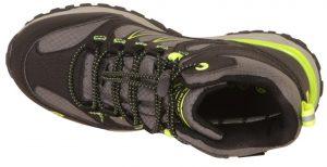 kbtu311990 4 300x154 - Dětská outdoorová obuv  ALPINE PRO MOLLO