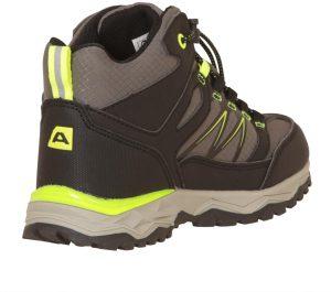 kbtu311990 5 300x265 - Dětská outdoorová obuv  ALPINE PRO MOLLO