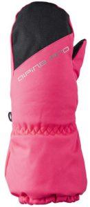 kgls017452 1 131x300 - Dětské rukavice Alpine Pro Dgaro