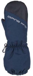 kgls017602r 1 129x300 - Dětské rukavice Alpine Pro Dgaro