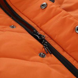 kjcu228304 4 300x300 - Dětská zimní bunda ALPINE PRO ICYBO 5
