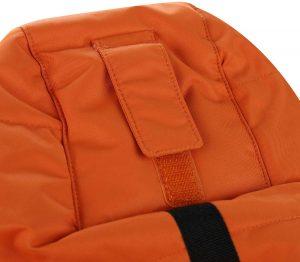 kjcu228304 6 300x262 - Dětská zimní bunda ALPINE PRO ICYBO 5