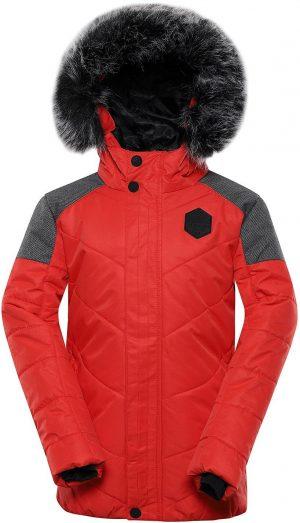 kjcu228423 1 300x523 - Dětská zimní bunda ALPINE PRO ICYBO 5