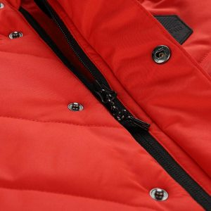 kjcu228423 5 300x300 - Dětská zimní bunda ALPINE PRO ICYBO 5
