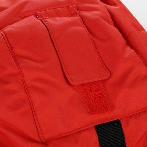 kjcu228423 6 300x300 - Dětská zimní bunda ALPINE PRO ICYBO 5