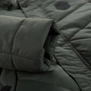 kjcu228558 3 300x300 - Dětská zimní bunda ALPINE PRO ICYBO 5