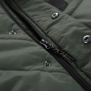 kjcu228558 5 300x300 - Dětská zimní bunda ALPINE PRO ICYBO 5