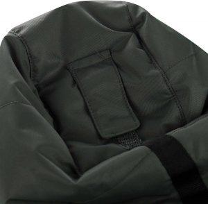kjcu228558 6 300x294 - Dětská zimní bunda ALPINE PRO ICYBO 5
