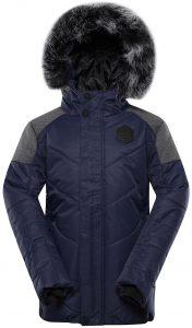 kjcu228602 1 176x300 - Dětská zimní bunda ALPINE PRO ICYBO 5