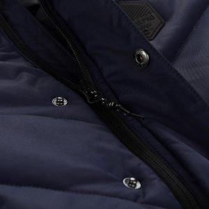 kjcu228602 5 300x300 - Dětská zimní bunda ALPINE PRO ICYBO 5