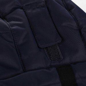 kjcu228602 6 1 300x300 - Dětská zimní bunda ALPINE PRO ICYBO 5