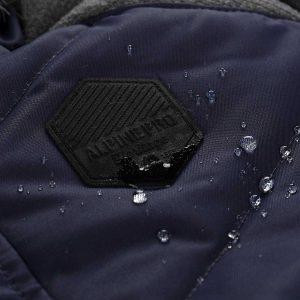 kjcu228602 8 1 300x300 - Dětská zimní bunda ALPINE PRO ICYBO 5