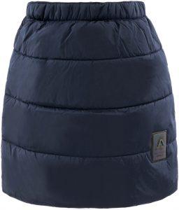 ksku102602 1 256x300 - Dětská sukně ALPINE PRO TRINITO 7