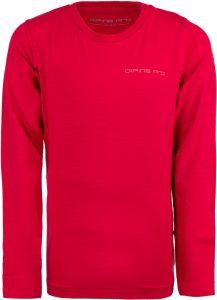 ktsp265450g 1 217x300 - Dětské triko Alpine Pro Howardo