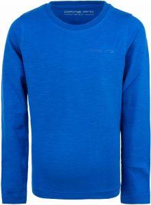 ktsp265682g 1 221x300 - Dětské triko Alpine Pro Howardo