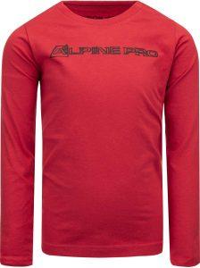 ktss290475rb 224x300 - Dětské triko Alpine Pro Bermo