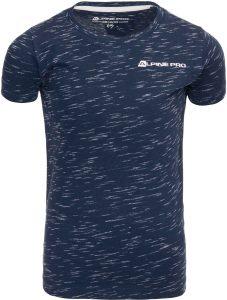 ktst317602 1 1 227x300 - Dětské triko Alpine Pro Gango 3