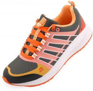 lbtt298312 1 1 300x292 - Dámská sportovní obuv Alpine Pro CARROLA