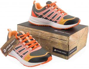 lbtt298312 3 300x232 - Dámská sportovní obuv Alpine Pro CARROLA