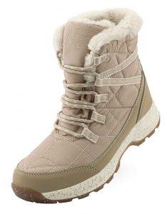 lbtu351118g 1 234x300 - Dámská zimní obuv ALPINE PRO TARA