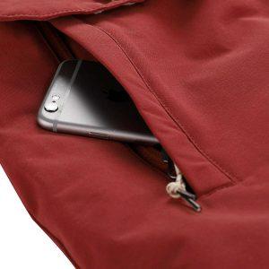 lctu149813 4 300x300 - Dámský kabát ALPINE PRO GYNETHA