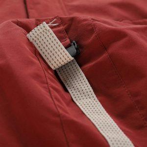 lctu149813 7 300x300 - Dámský kabát ALPINE PRO GYNETHA