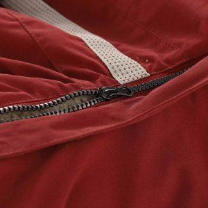 lctu149813 8 1 300x300 - Dámský kabát ALPINE PRO GYNETHA