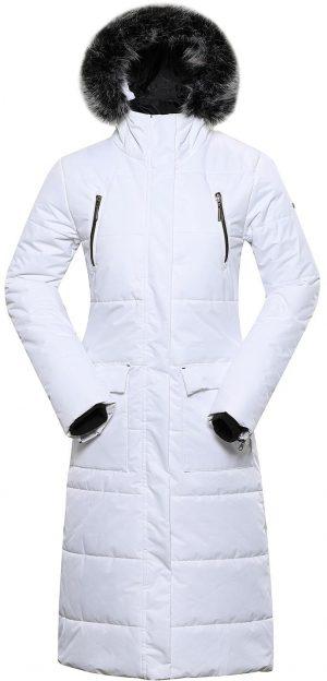 lctu150000 1 300x624 - Dámský kabát ALPINE PRO TESSA 5