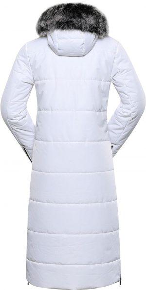 lctu150000 2 300x594 - Dámský kabát ALPINE PRO TESSA 5
