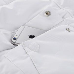 lctu150000 6 1 300x300 - Dámský kabát ALPINE PRO TESSA 5