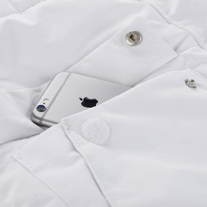 lctu150000 6 300x300 - Dámský kabát ALPINE PRO TESSA 5