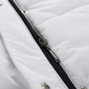 lctu150000 7 1 300x300 - Dámský kabát ALPINE PRO TESSA 5