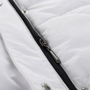 lctu150000 7 300x300 - Dámský kabát ALPINE PRO TESSA 5