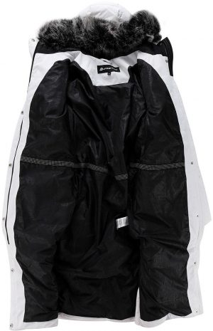 lctu150000 9 1 300x465 - Dámský kabát ALPINE PRO TESSA 5