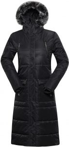 lctu150990 1 142x300 - Dámský kabát ALPINE PRO TESSA 5